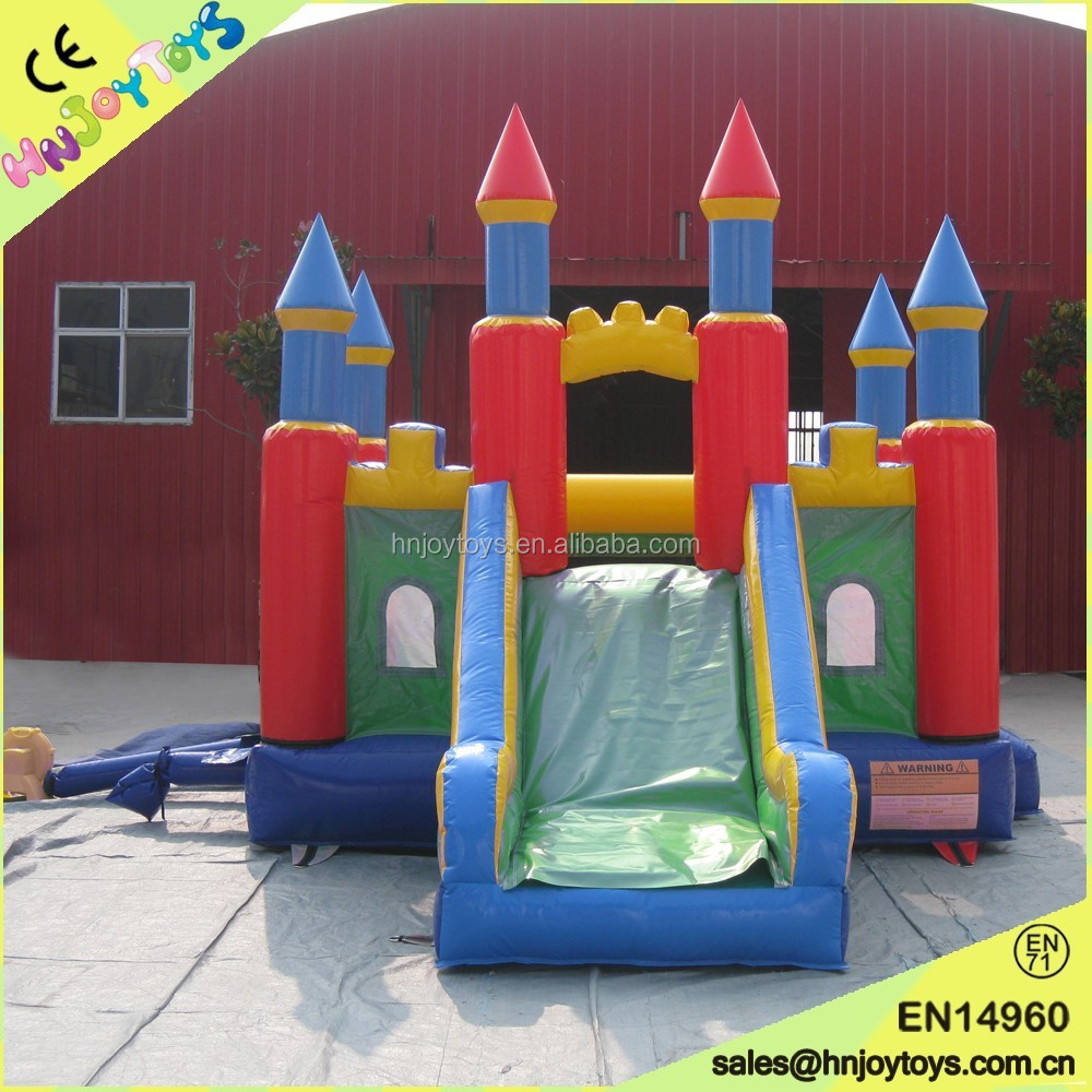 Wholesale big bounce houses for sale cheap bounce houses for Big houses for cheap prices