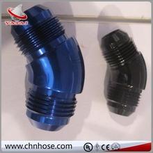 refit parts Cutter type AN4 AN6 AN8 AN10 AN12 AN16 AN20 aluminum Fitting