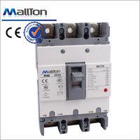 CE MTM8-203 ABE/ABS 203b 3P 200A Moulded Case Circuit Breaker MCCB