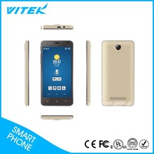 MT6572 Dual Core Android Smart Phone Mobile Low Cost