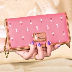 Cute cartoon little girl models wallet cartoon purse women purse alibaba china wholesale