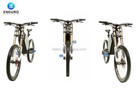 hummer e bike fat tire electric motorcycle electric motorcycle