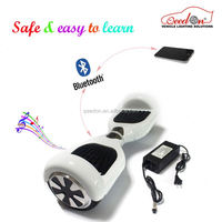 Qeedon new arrival two wheeler mobility electric scooter cool mopeds for sale cross-country vehicle