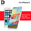 top 10 best sell cheap price epoxy phone shell cover for iphone 6s