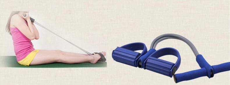 упражнения для эспандера повер твистер