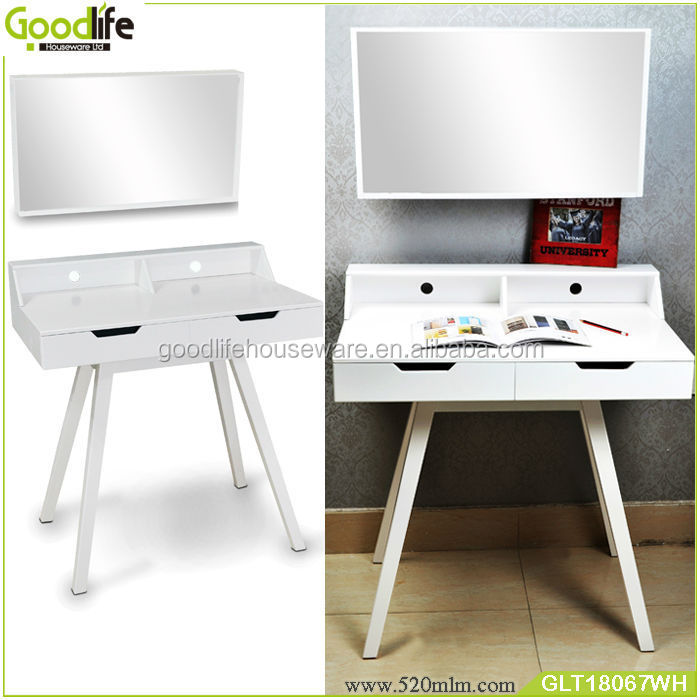 GLT18067mirror desk