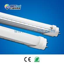 Natural light fluorescent tubes120cm T8 fluorescent LED tube with isolation driver
