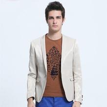 top brand business suit for men 2012 2014 lastest fashion suit