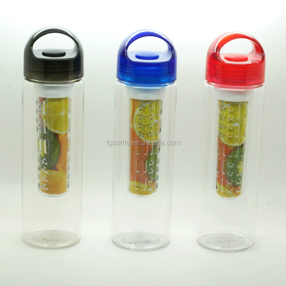 water bottle fruit infuser nance fruit