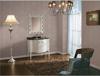 luxury wallpaper beautiful wallpaper living room decor pvc wallpaper