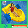 2015 popular kids paddle boat, electric paddle boat, aquamate paddle boat parts