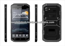 6 inch Android 4.2 Quad core 1.5Ghz IP68 Mobile phone (Saral S-Note)