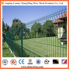 2015 the best selling product garden fence
