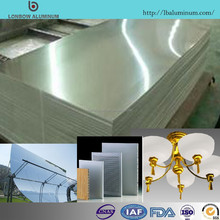 Aluminium Plate for PCB sheet ,aluminum sheet hot rolled or cold rolled sheets and plate