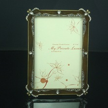 led photo frame with hot open sexy girl sex pictur high quality photo picture frames photo frame hardware