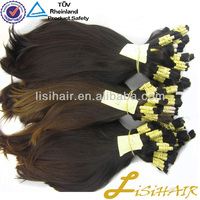 Cheap Factory Price Clip On Hair Extension For Black Women