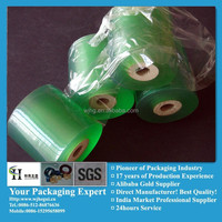PVC Wrapper (packing mateiral for cables)