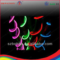 el wire manufacturer in guangdong wholesale el wire glasses