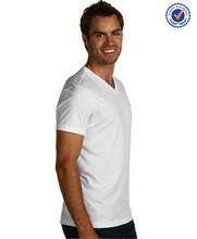 Wholesale t shirts cheap t shirts in bulk plain