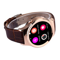 2015 Newest T3 smart watch phone With Sim Card S3