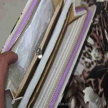 2015 New Model Ladies Small Handbags rse funny DIY wallet