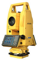 south total station NTS-372R,surveying instrument,topographic equipment,topography,nts,372r,windows CE,reflectorless,china brand