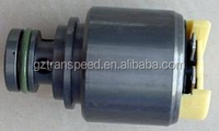 ZF 5hp19 OEM new solenoid automatic transmission EPC solenoid fit for BMW.