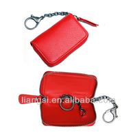 custom key case for car,smart car key case,key case for car