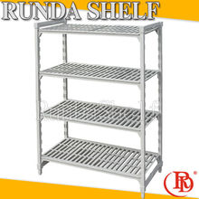 shelf price vehicle modular metal shelving