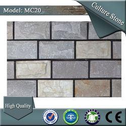 HS-MC20 Foshan Very low price slate natural slate