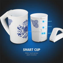 Wanscam ZN01 Multipurpose intelligent cup protecting the blind from burn