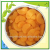 Wholesale mandarin oranges canned in light syrup
