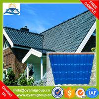 Soundproof wholesale korean roof tiles for construction