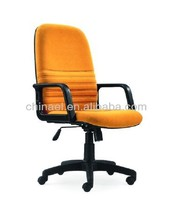 The newest design office bead office chair cushions