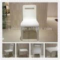 Laca branca jantando a cadeira, de madeira e cadeiras de jantar, cadeirasdemadeira y32