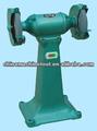 M3020 amoladoras/moledoras/esmeriles vertical