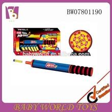 Brand new armas de brinquedo macio balas para criança arma bala soft arma brinquedos.