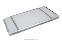Surface Mounted 72W LED Show Room Ceiling Light