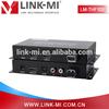 /p-detail/OEM-precio-bajo-1080p-3D-conversor-opcional-de-audio-%C3%B3ptico-hdmi-2-km-y-20-kilometros-300005704019.html