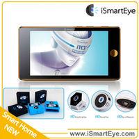 China manufacturer GSM Wireless Home Burglar Security Alarm System 3G GSM Video Camera Security Alarm
