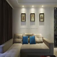 2014 new high fashion home furniture, living room sofa, simple and elegant sofa set(SF-39)
