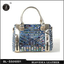 Vogue Of New Fund Of 2015 Latest College Girls Shoulder Bags For Sale