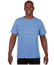 Cheap plain T shirts in bulk for printing or sublimation