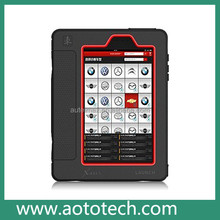 Best price for Original launch X431V with Wifi/Bluetooth Diagnosis Tablet Full System Diagnostic Tool