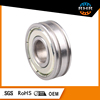 high speed cement mixer bearings 6203 Peer bearing of Chinese best supplier