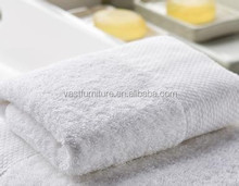 Wholesale Commercial swimming towel