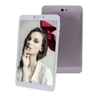"Hot and new 8"" android tablet pc with hd-mi input"