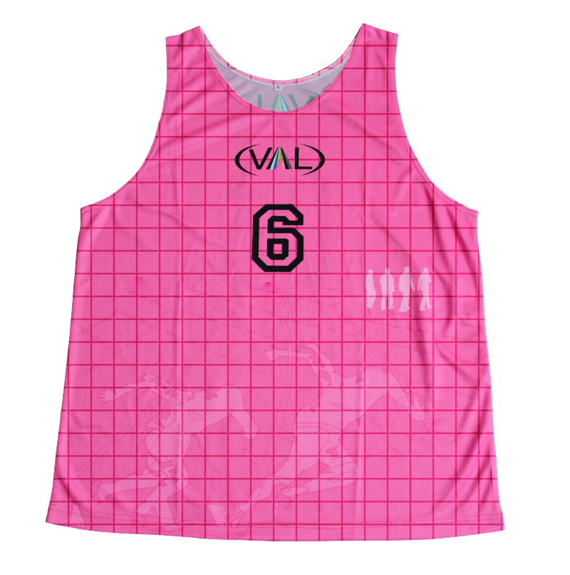 Basketball-uniforms20176088w.jpg