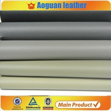 nonwoven backing technics and pvc material pvc synthetic leather bangladeshi furniture T6551