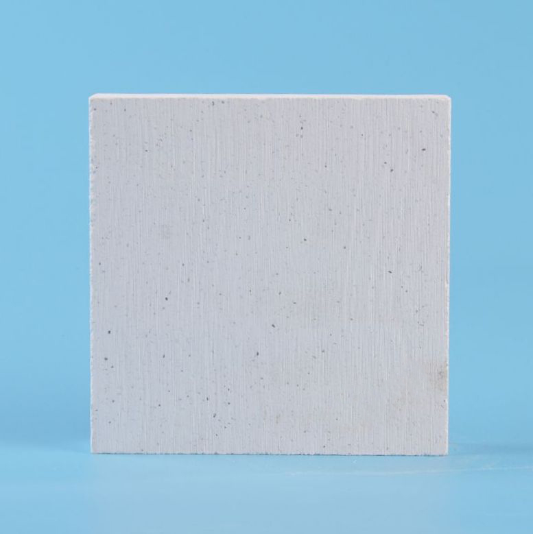 Calcium Silicate Board Home : Waterproof calcium silicate insulation board buy
